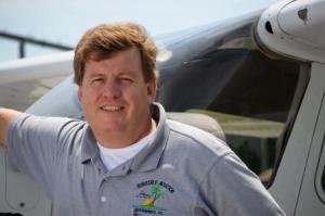Cloud Dancer Aviation Academy
